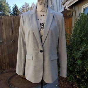 H&M Bisiness jacket